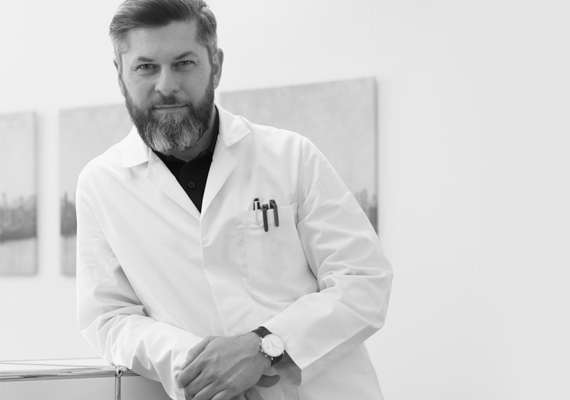 dr-med-sebastian-kluge
