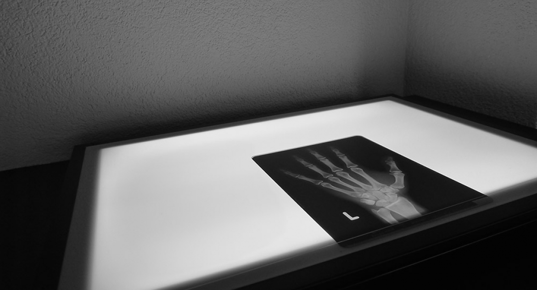 Handchirurgie Seefeld, Sebastian Kluge