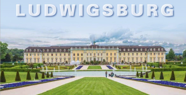 56. Kongress der deutschen Gesellschaft für Handchirurgie