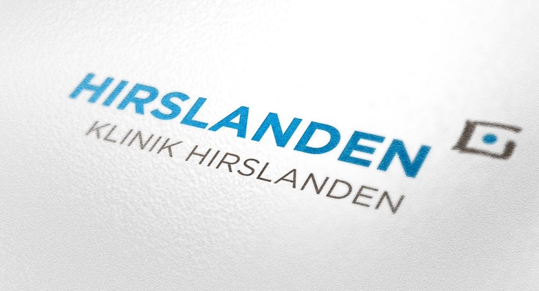 handchirurgie-seefeld-akkreditierung-hirslanden_0