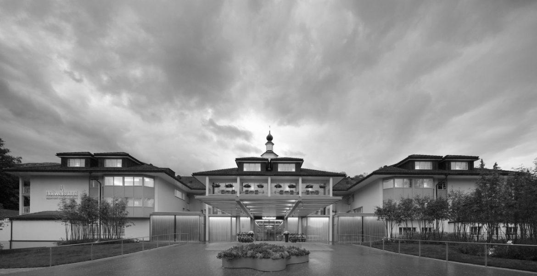 Sonografietage Appenzell 2016