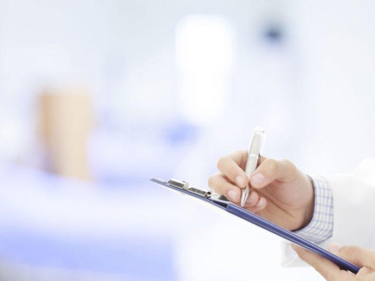Belegarzttätigkeit Limmatklinik