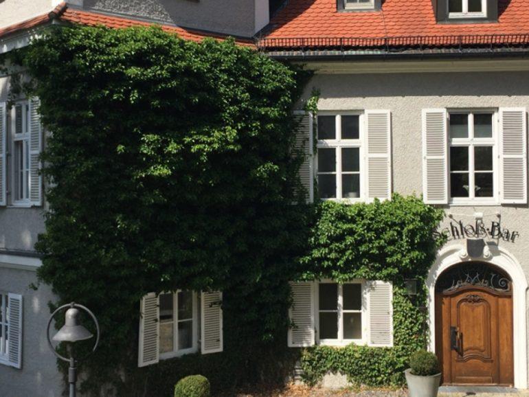 Zweites deutschsprachiges Symposium für Handtherapeut(inn)en am Tegernsee